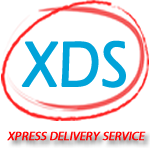 Xpress Delivery Service